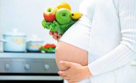 Trastornos-alimenticios--¿Influyen-antes-de-embarazarse?