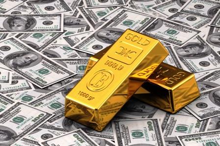 Las-reservas-internacionales-de-Bolivia-caen-$us-900-millones-