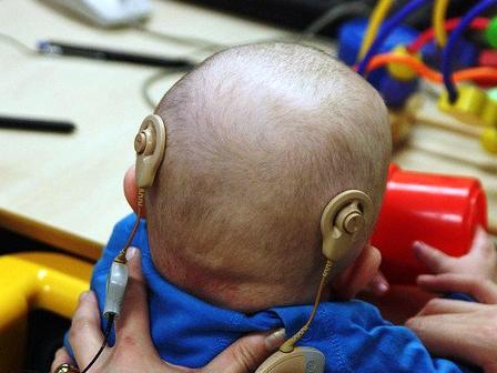 La-sordera-no-es-prioridad-en-el-sistema-de-salud-publico