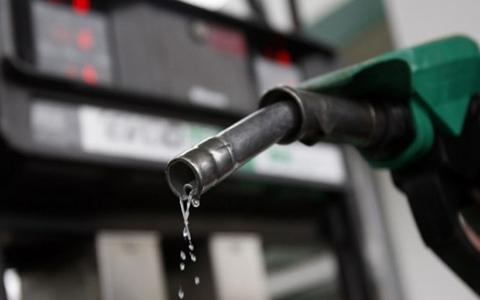 YPFB-garantiza-abastecimiento-de-combustibles-en-Santa-Cruz
