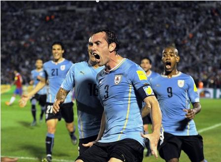 Uruguay-aplasta-con-facilidad-a-Chile-