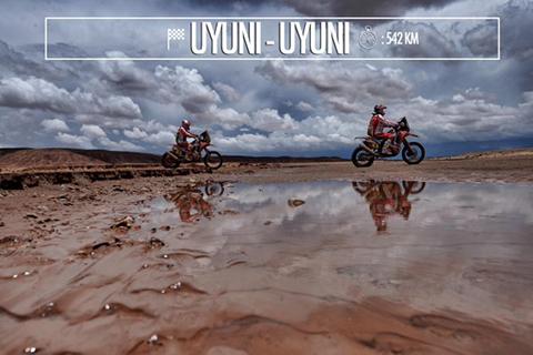 La-etapa-Uyuni---Uyuni-en-Bolivia-sera-la-mas-larga