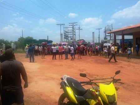 San-Matias-protesta-por-tarifa-electrica