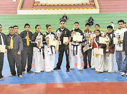 Cochabamba,-el-mejor-en-Karate