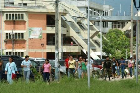 Sujetos-armados-roban-mas-de-2000-Bs-en-la-UAGRM