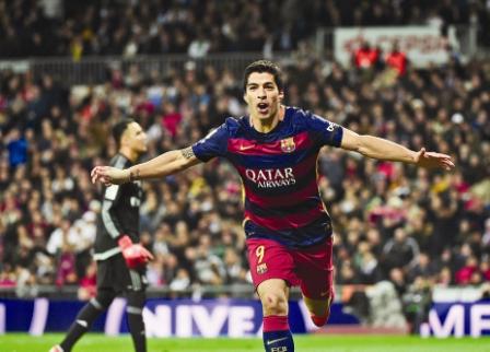 El-Barcelona-humilla-a-un-desconocido-Real-Madrid