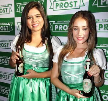 Prost-llega-con-sabor-y-espuma-