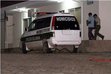 Reo-muere-al-caer-del-2do-piso-de-hospital-