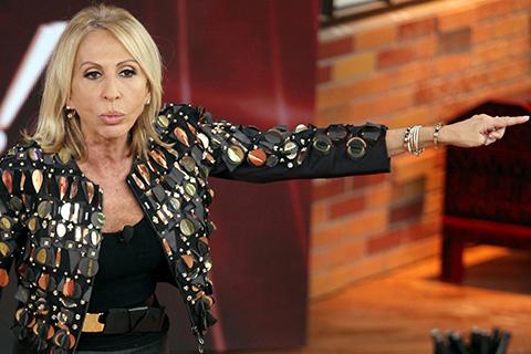 Televisa-cancela-programa-de-Laura-Bozzo