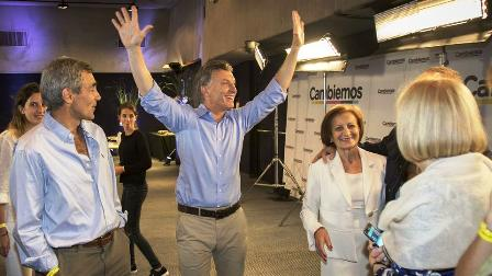 Historico:-Argentina-gira-hacia-la-derecha