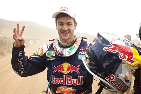 Marc-Coma-llegara-a-Bolivia-para-presentar-el-Dakar-2016