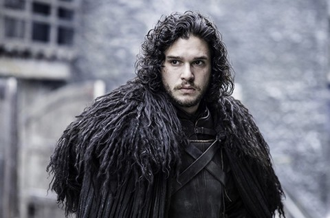 Lanzan-poster-de-nueva-temporada-de--Game-of-Thrones--con-Jon-Snow-
