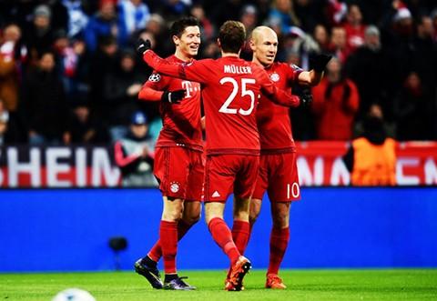 Bayern-gana-al-Olympiakos-y-avanza-a-octavos