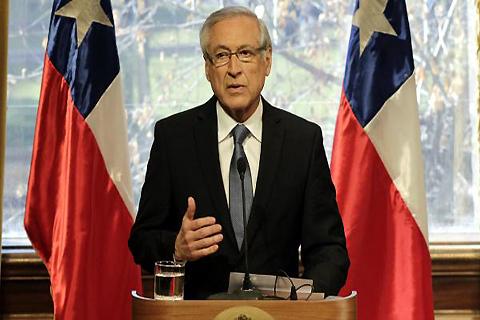 Munoz-rechaza-declaraciones-de-Garcia-Linera