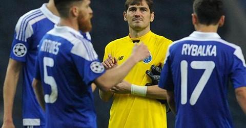 Oporto-pierde-ante-Dynamo-de-Kiev-2-0-y-complica-su-pase