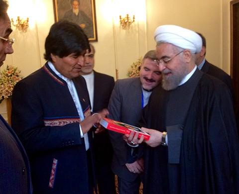 -Iran-apoya-salida-soberana-al-mar-para-Bolivia