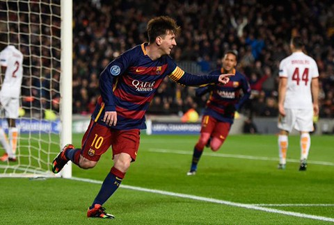 Barcelona-aplasta-a-la-Roma-por-6-1