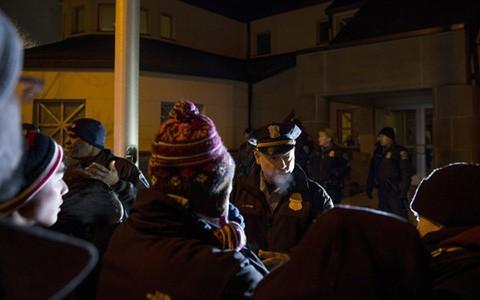 Cinco-heridos-en-tiroteo-durante-protesta-en-Minneapolis-
