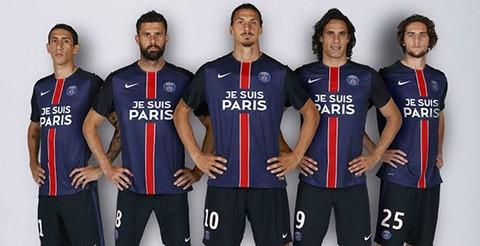El-PSG-lucira-en-su-camiseta-el-lema--Yo-soy-Paris-