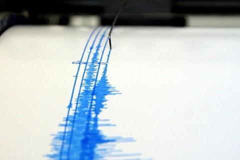 Replicas-de-sismo-se-sintieron-en-Portachuelo-y-La-Paz-