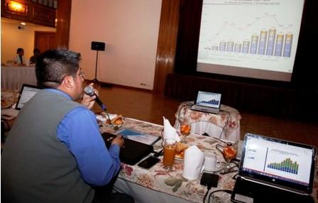 Bolivia-proyecta-emitir-bonos-soberanos-por-$us-1.000-MM