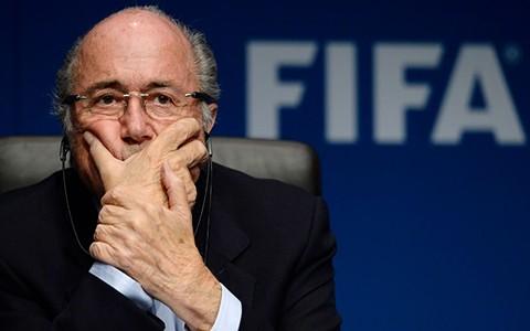 -Blatter-se-siente-victima-de-una--inquisicion-