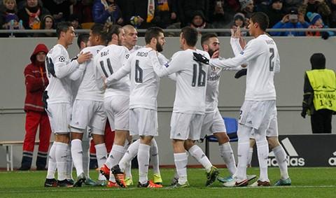 Real-Madrid-derroto-a-Shakhtar-Donetsk-por-4-3