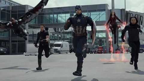 Lanzan-primer-trailer-de-�Capitan-America:-La-Guerra-Civil�