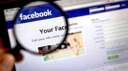 Descartan-control-en-redes-sociales