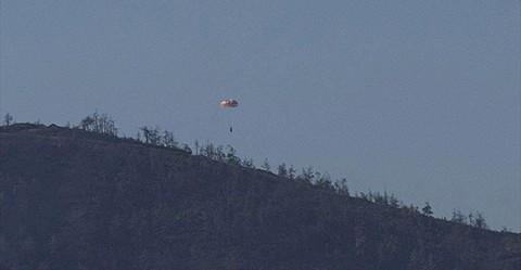 Rescatan-a-segundo-piloto-de-avion-ruso-derribado-por-Turquia