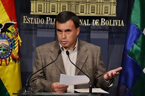 TSE-notifica-al-Ministro-Quintana-por-presunto-uso-de-bienes-publicos