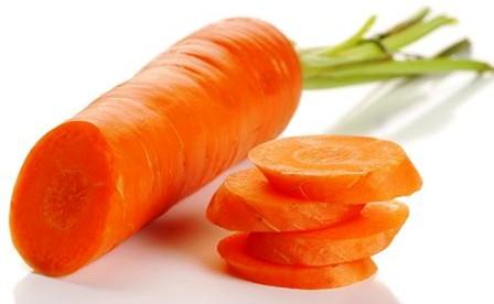 Previene-las-caries-y-los-problemas-digestivos