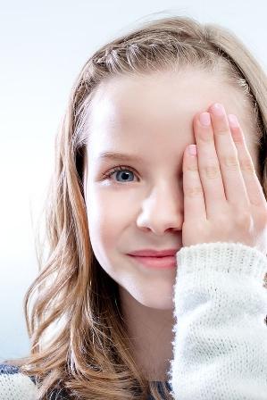 Se-debe-curar-antes-de-que-el-ojo-desviado-pierda-la-vision