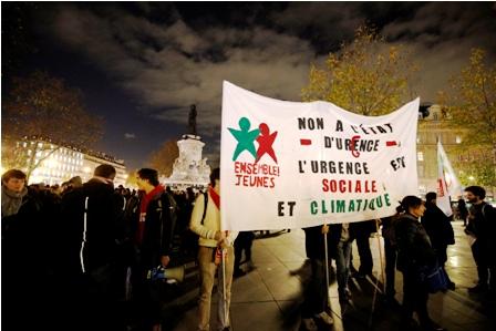 Protestas-en-visperas-de-la-cumbre-del-clima