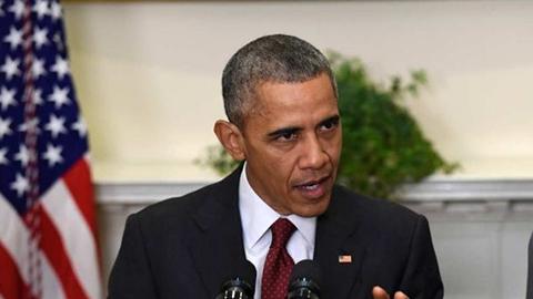 Obama-dice--ya-basta--tras-registrarse-nuevo-tiroteo-en-Colorado