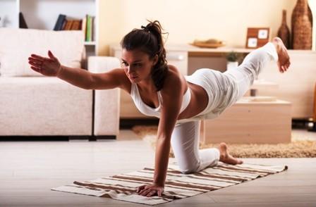 Cree-su-espacio-para-yoga
