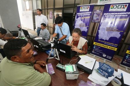 Hoy-vence-el-plazo-para-el-registro-biometrico