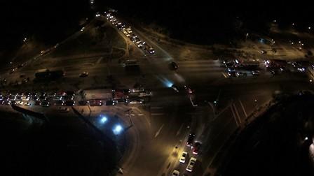 Semaforos-dejaran-de-ser-eficientes-para-el-trafico
