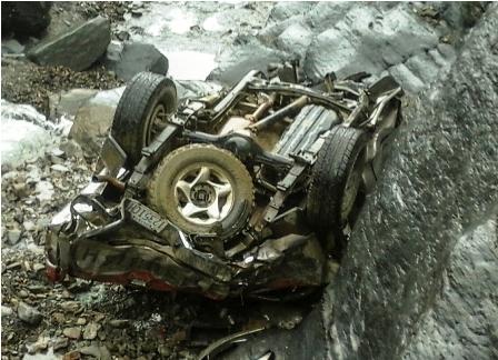 Accidente-de-dos-vehiculos-deja-cuatro-muertos
