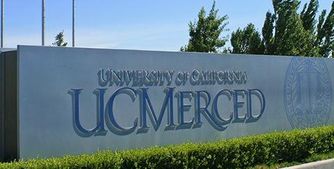 Cinco-estudiantes-fueron-apunalados--en-una-universidad-de-EEUU