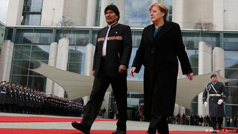 Bolivia-y-Alemania-firman-acuerdos-por-43-millones-de-euros-