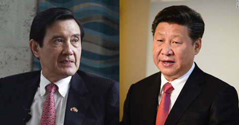 -China-y-Taiwan-se-reuniran-por-primera-vez-en-Singapur