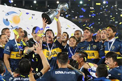 Boca-gana-la-Copa-Argentina-con-polemico-arbitraje