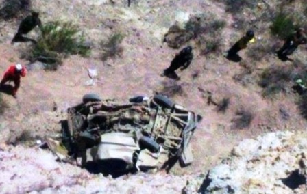 En-accidente-mueren-8-miembros-de-una-familia-