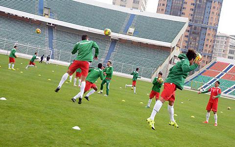 Bolivia-baja-10-puestos-en-el-ranking-FIFA