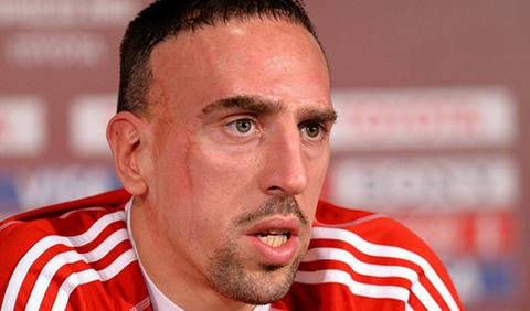 Ribery-reclama-un-millon-y-medio-de-dolares-a-la-CNN