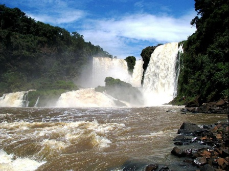 Paraguay-tiene--su-propio-paraiso-