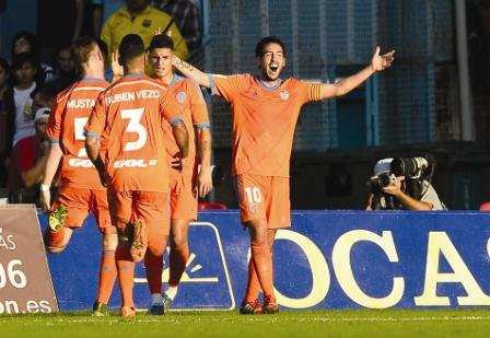 Valencia-vence-y-acecha-a-los-lideres