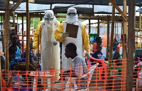 Sierra-Leona-declarada-libre-de-ebola-