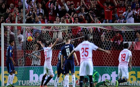 Real-Madrid-cae-ante-Sevilla-